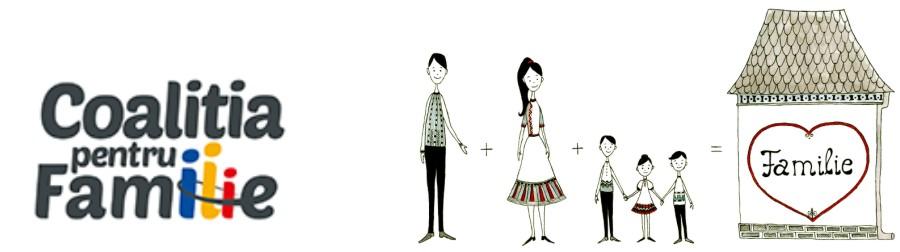 coalitia_pentru_familie